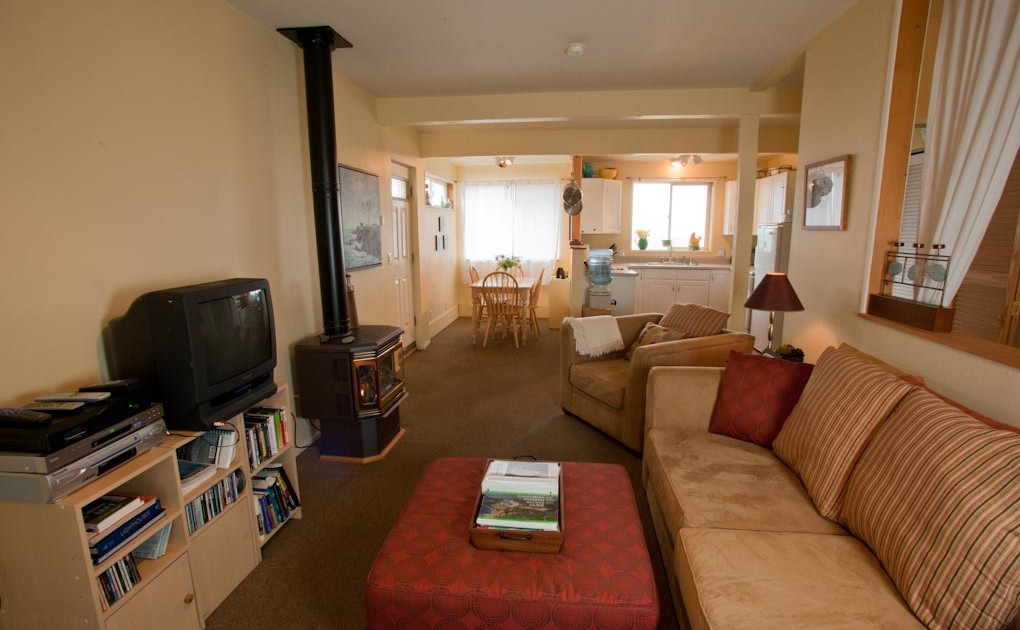 Point Arena Ca Hotels Vacation Rentals Rates