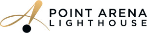 Point Arena Lighthouse Keepers, Inc.